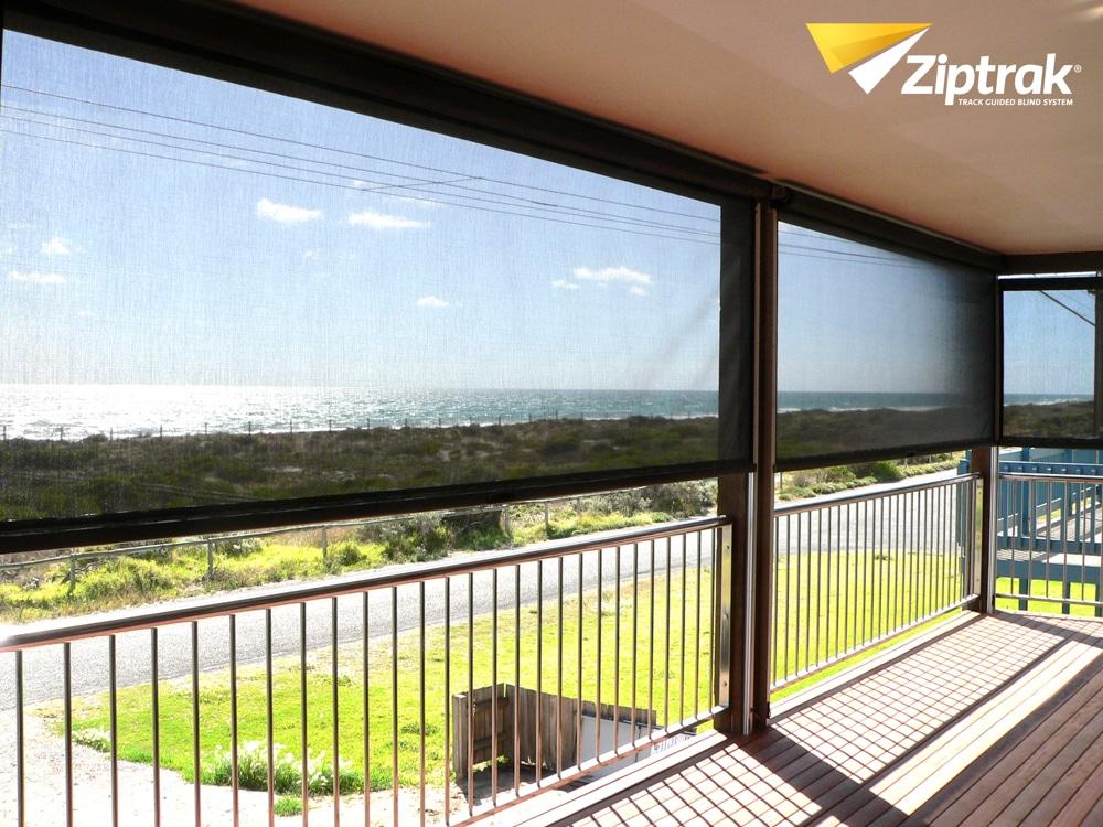 Ziptrak-Outdoor-Blind-3