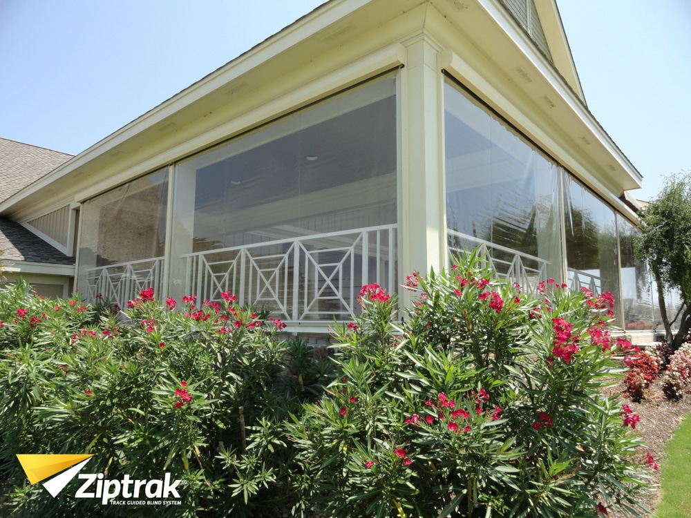 patio-outdoor-blinds-adelaide-rose-bushes