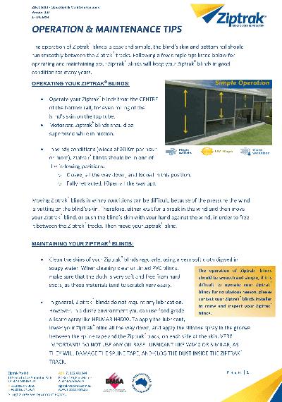 image-ziptrak-usage-guide
