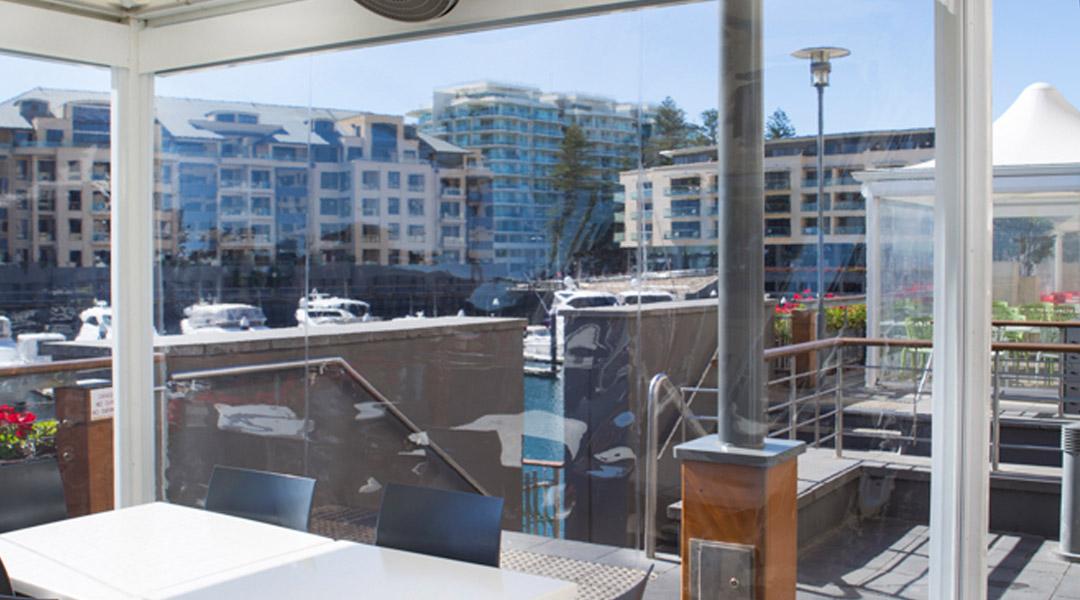 cafe-blinds-adelaide-harbour-header
